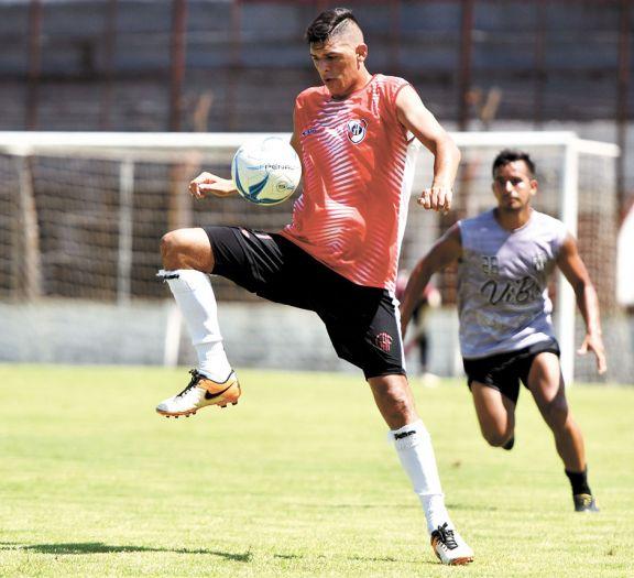 Guaraní y Atlético esperan el visto bueno de Salud Pública para iniciar los entrenamientos