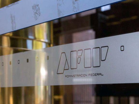 La AFIP abrió las inscripciones para el programa de ATP de octubre