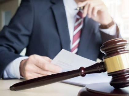 Tres de los cuatro ternados para la Cámara de Apelaciones son abogados de Puerto Rico