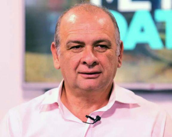 """Aduana especial, con media sanción en Diputados: Wellbach consideró un """"momento histórico para Misiones"""""""