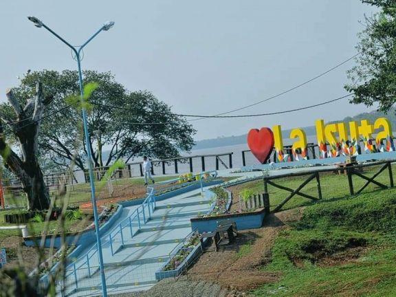 """Lanzan la propuesta turística """"Santo Tomé Natural"""" para el verano"""