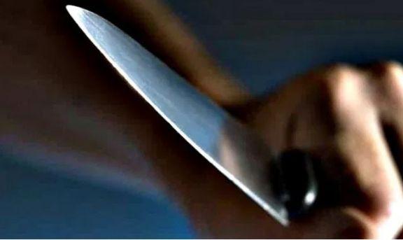 Campo Viera: lo mataron a cuchilladas mientras dormía