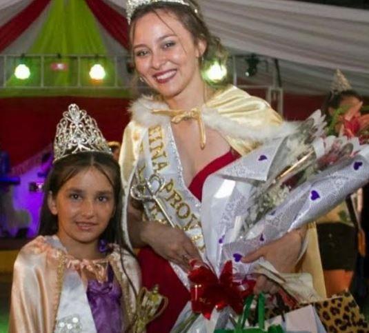Santa Ana: la Fiesta Provincial de la Rapadura se hará de manera virtual