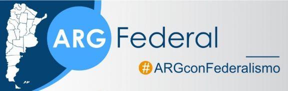Se cierra desde Misiones el ciclo de charlas Argentina Federal
