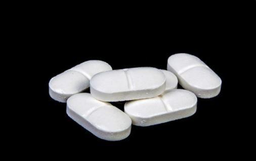 Alertan sobre intoxicaciones por exceso de paracetamol