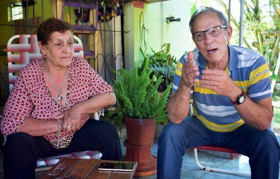 San Pedro: la angustia de una jubilada que denunció una estafa bancaria