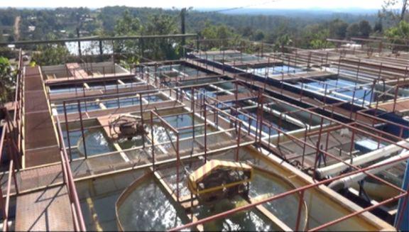 Desde la CEEL advierten que se podría sectorizar el servicio de agua potable