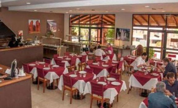 Eldorado: extienden horario de atención de bares y restaurantes
