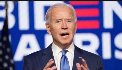Joe Biden amplía su ventaja en Pensilvania y acaricia la victoria