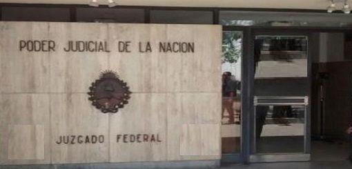 Juez federal de Corrientes le ordena a Facebook eliminar publicaciones consideradas falsas