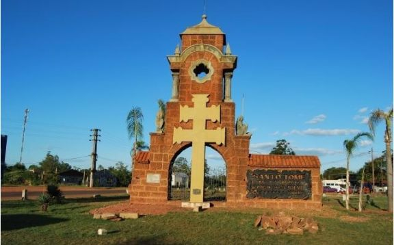 Covid-19: Con 72 activos, Santo Tomé atraviesa el peor momento desde que inició la pandemia