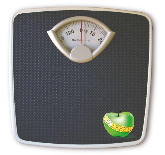 Sobrepeso y obesidad, la otra pandemia a tratar