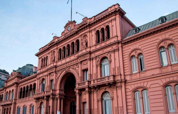 El Gobierno Nacional hizo pública su postura sobre el fallo de la corte por clases presenciales