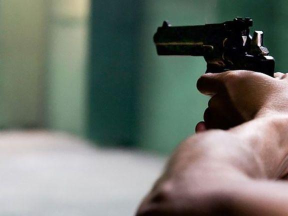 Eldorado: Gendarme intentó matar a su mujer y luego se suicidó