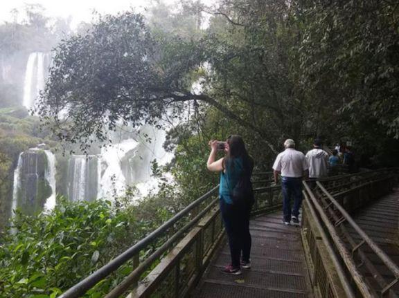 Expectativas en el sector turístico de cara a la temporada de verano