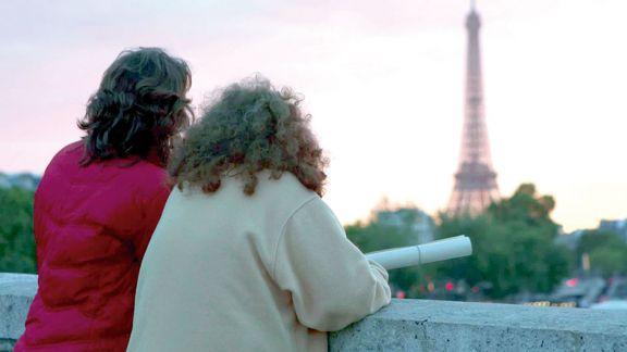 El festival audiovisual 3 Margens se hace viral