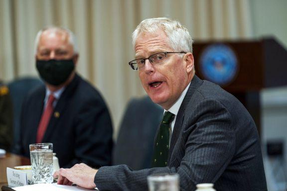 EEUU confirmó que retirará tropas de Afganistán e Irak en enero