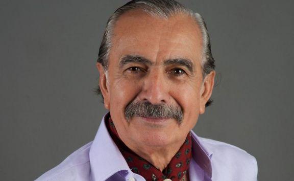 "Murió Eduardo ""Polo"" Román, integrante de Los Chalchaleros"