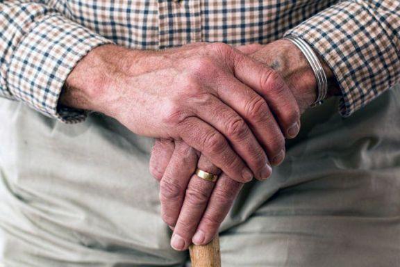 Oficializan aumento del 5% para las jubilaciones a partir de diciembre