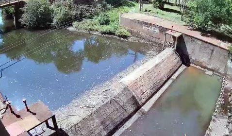 Montecarlo declaró la Emergencia Hídrica