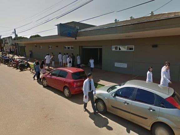 La Fundación Barceló lanza la Licenciatura en Enfermería a distancia