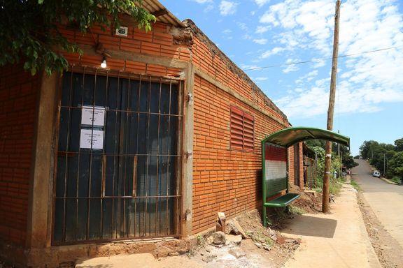 Masacraron a golpes a un anciano en su casa de Ñu Porá y no robaron nada