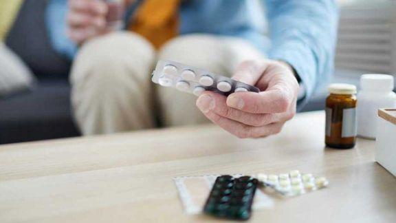 Advierten que la pandemia provocó abusos en consumo de antibióticos