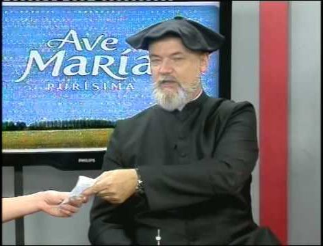 Raúl A. Sidders