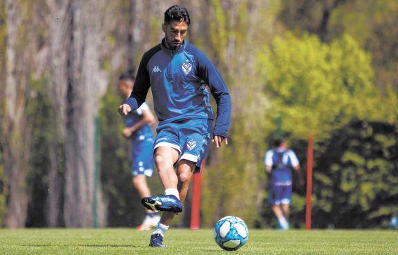 Vélez y Unión se juegan todo
