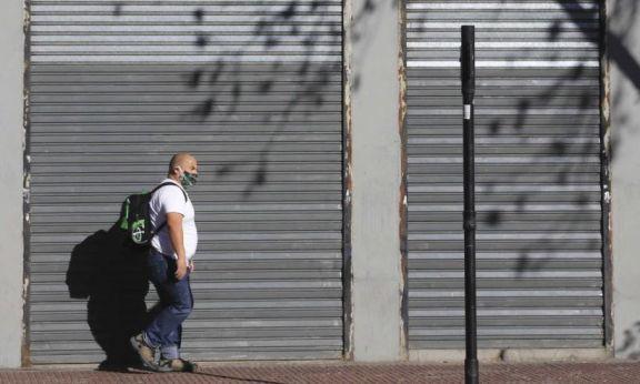 El Gobierno extendió hasta el 25 de enero la doble indemnización por cesantías sin causa