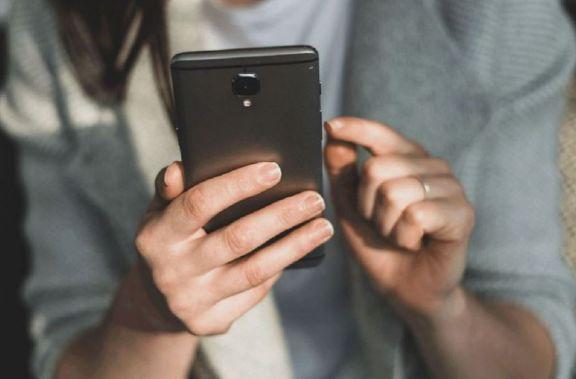 Aumentan hasta un 20% las tarifas de Internet, cable y telefonía, desde enero