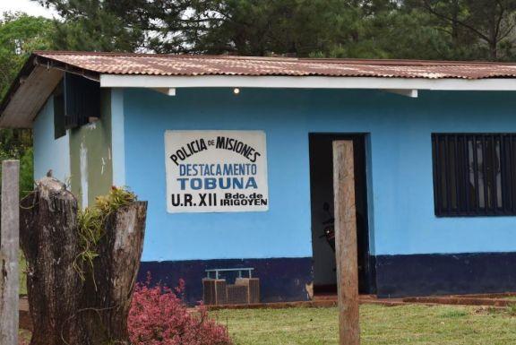 San Pedro: sufre complicaciones de salud luego de ser estafada y no recibir respuestas