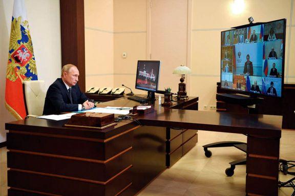 Rusia iniciará vacunación a gran escala contra el Covid-19
