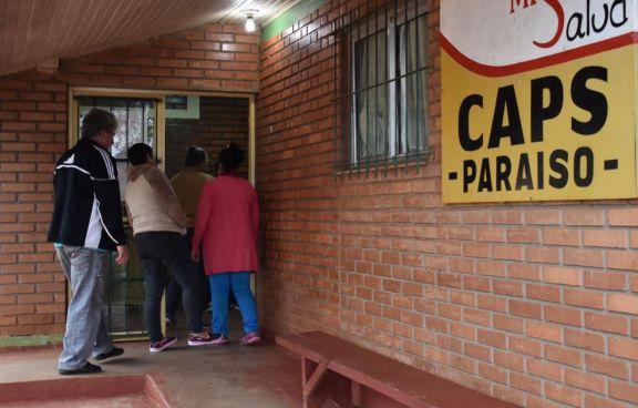 San Pedro: los cuatro amigos aislados en Terciados Paraíso, recibieron el alta