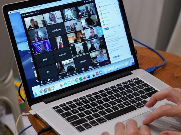 Proponen encuentro web con el fin de profesionalizar a las pymes familiares