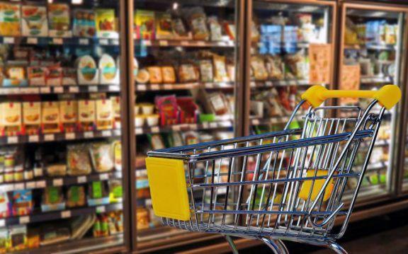 Estiman que la inflación terminará el año en un 36% y para el 2021 se espera un 50%