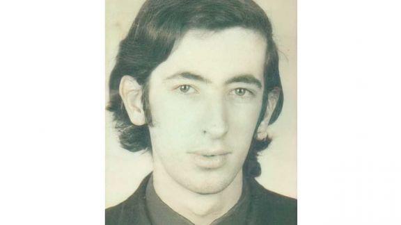 Carlos Tereszecuk, de la militancia a la clandestinidad