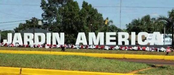 El municipio de Jardín América solicitó extremar los cuidados para evitar la expansión del Covid-19