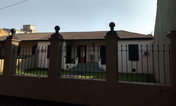 La Diócesis de Santo Tomé tiene ahora una comisión directiva