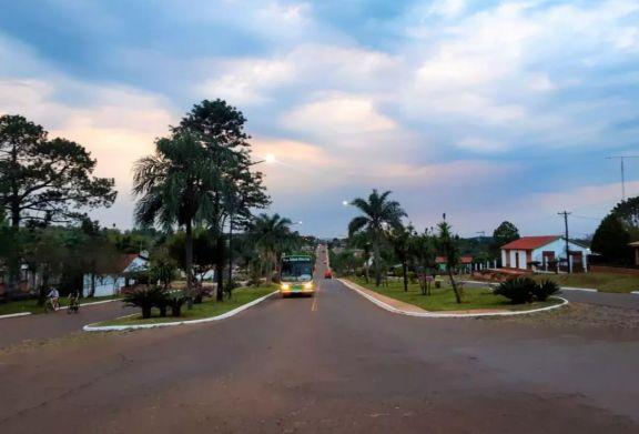 San Ignacio confirma un nuevo caso positivo por Covid-19 en la localidad
