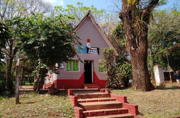 Puerto Iguazú: intentaron violar a una mujer en su casa mientras dormía