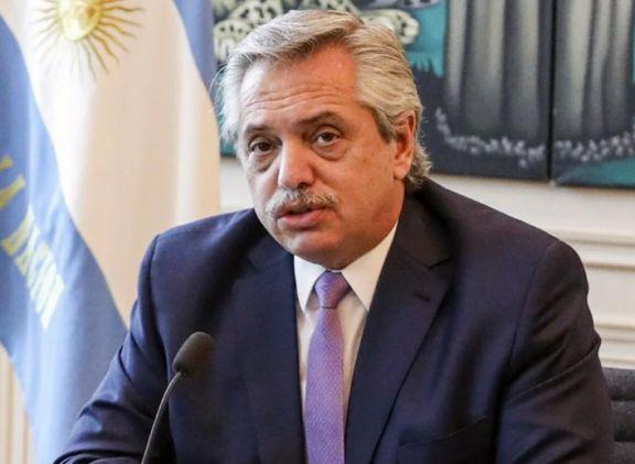 El Presidente inicia una visita de Estado de dos días a Chile para reforzar la relación bilateral