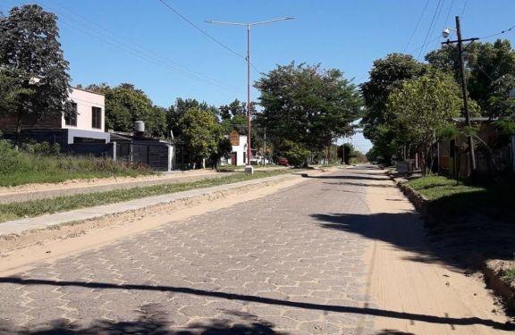 Ituzaingó: confirman 3 positivos nuevos y acumula 175 desde el inicio de la pandemia