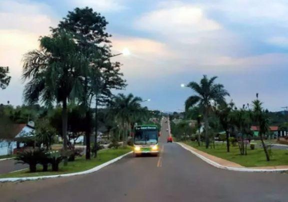 Confirman nuevo caso positivo de coronavirus en San Ignacio