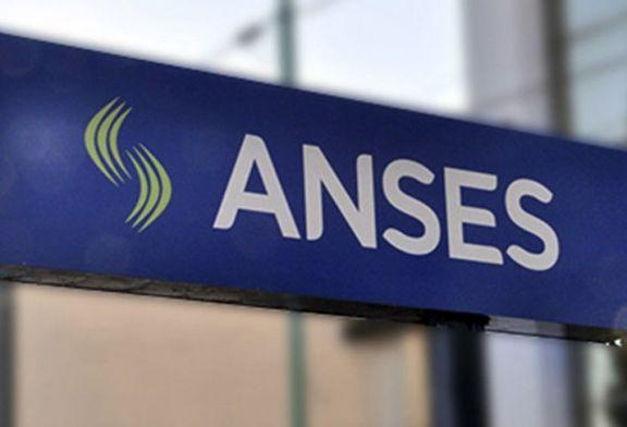 La Anses informó que mañana se abonarán haberes y asignaciones a beneficiaros de programas