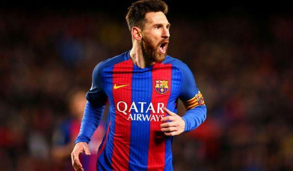Lionel Messi ya es libre para negociar con otro club: qué dice la normativa de la FIFA