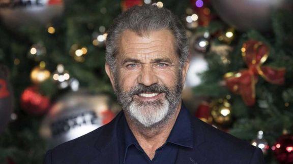 Mel Gibson:  a los 65, de estrella al escándalo