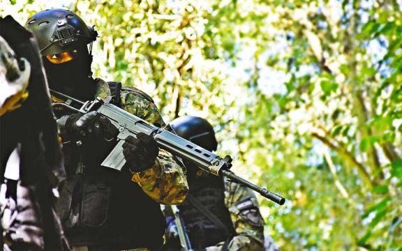 Crimen organizado, estructuras y avance en la región