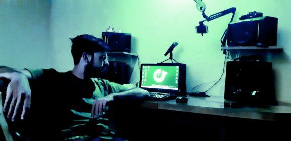 Productora misionera ofrece Music Session gratis para artistas locales