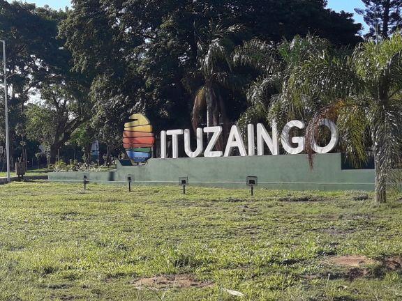 Ituzaingó: Confirmaron 6 nuevos positivos y la sexta víctima fatal